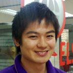 ryo taniwaki