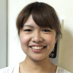 sayaka shibata