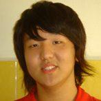 lee joon seok