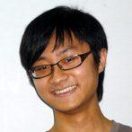 arnold yong cheng yee