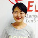 ikawa natsumi