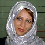 noha ahmed ali al-shibri