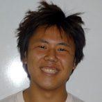 yujiro takano